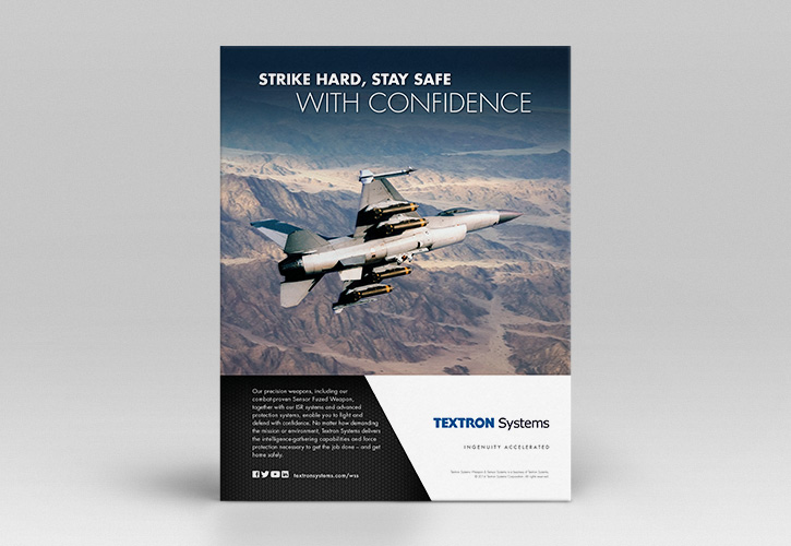 textron case study Kautex textron's it team knew this all too well, as its team was responsible for supporting around 4,000 networked employees using an outdated service management tool kautex lacked a globally implemented platform, resulting in disjointed processes from location to location.