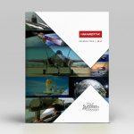 Marotta Controls Folder Cover